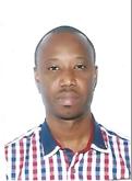 Abdoulaye Diané